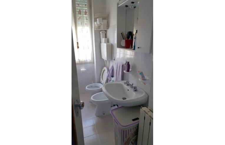 Foto 3 - Appartamento in Vendita da Privato - San Benedetto Val di Sambro (Bologna)
