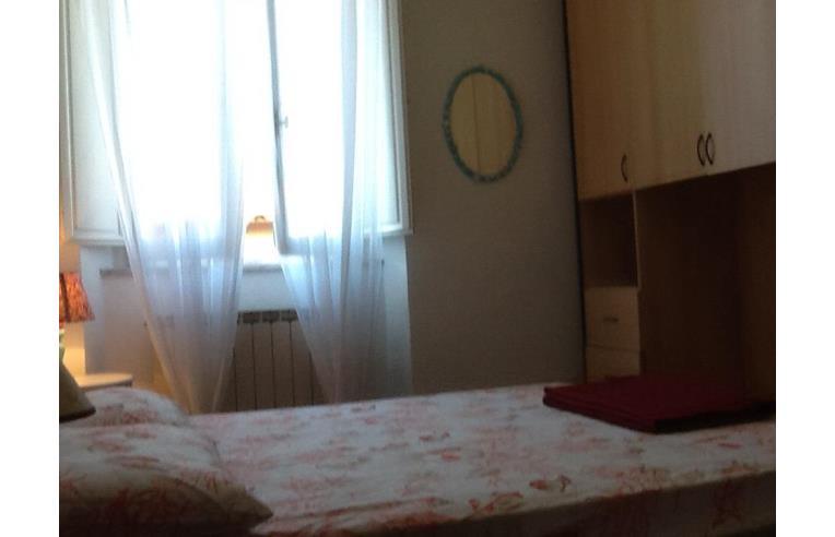 Foto 7 - Affitto Appartamento Vacanze da Privato - Pietrasanta, Frazione Marina Di Pietrasanta
