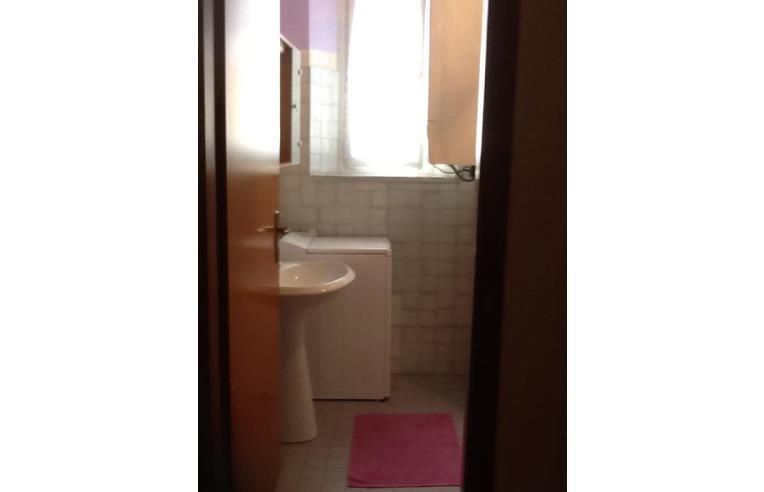 Foto 8 - Affitto Appartamento Vacanze da Privato - Pietrasanta, Frazione Marina Di Pietrasanta