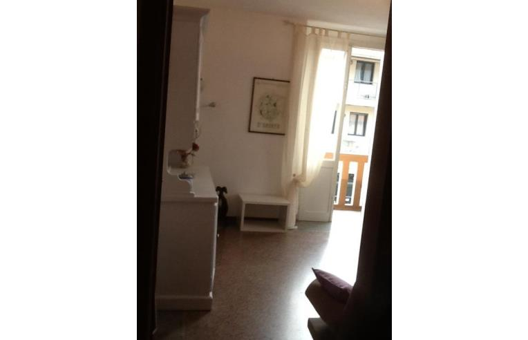 Foto 5 - Affitto Appartamento Vacanze da Privato - Pietrasanta, Frazione Marina Di Pietrasanta