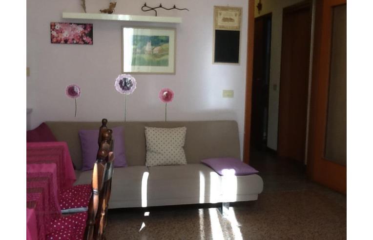 Foto 6 - Affitto Appartamento Vacanze da Privato - Pietrasanta, Frazione Marina Di Pietrasanta