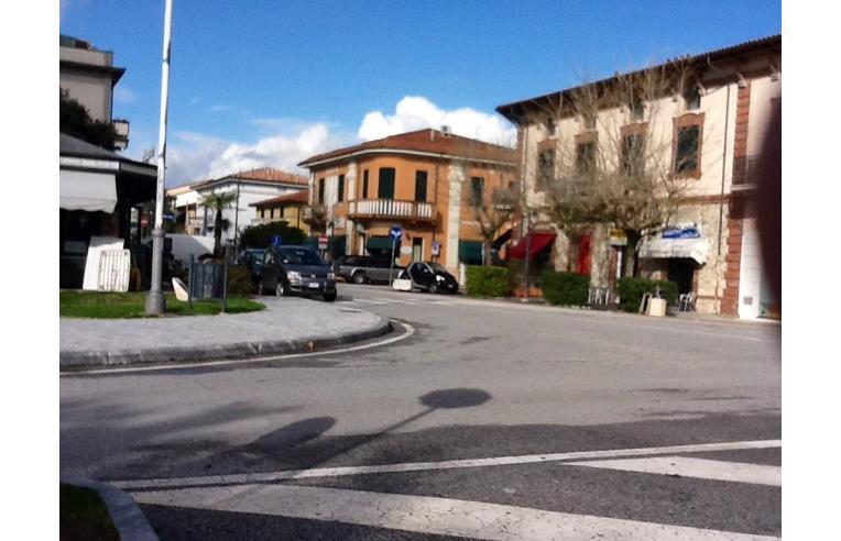 Foto 3 - Affitto Appartamento Vacanze da Privato - Pietrasanta, Frazione Marina Di Pietrasanta