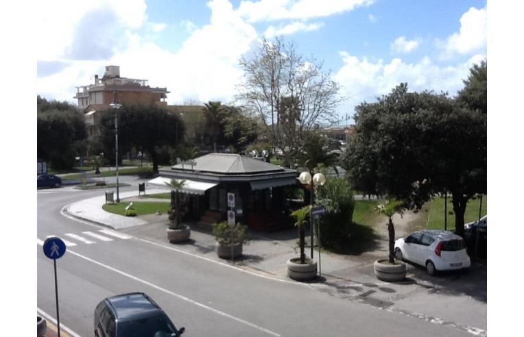 Foto 2 - Affitto Appartamento Vacanze da Privato - Pietrasanta, Frazione Marina Di Pietrasanta