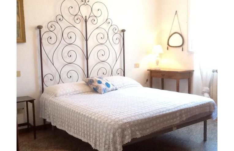 Foto 1 - Affitto Appartamento Vacanze da Privato - Pietrasanta, Frazione Marina Di Pietrasanta