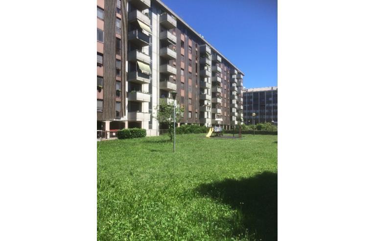 Foto 3 - Appartamento in Vendita da Privato - Novara, Zona San Paolo