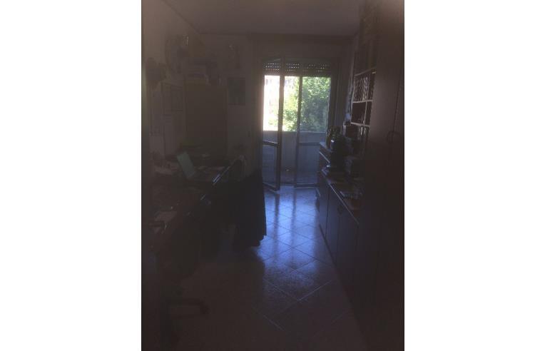 Foto 8 - Appartamento in Vendita da Privato - Novara, Zona San Paolo