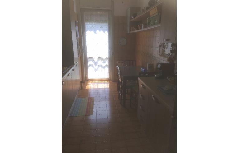 Foto 4 - Appartamento in Vendita da Privato - Novara, Zona San Paolo