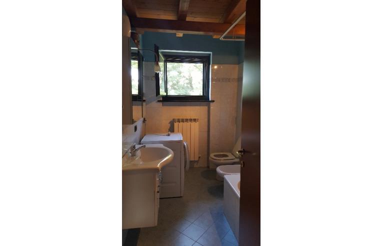 Foto 5 - Appartamento in Vendita da Privato - Sant'Angelo Lodigiano (Lodi)
