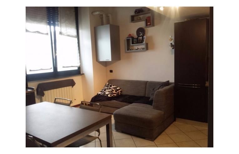 Foto 4 - Appartamento in Vendita da Privato - Sant'Angelo Lodigiano (Lodi)