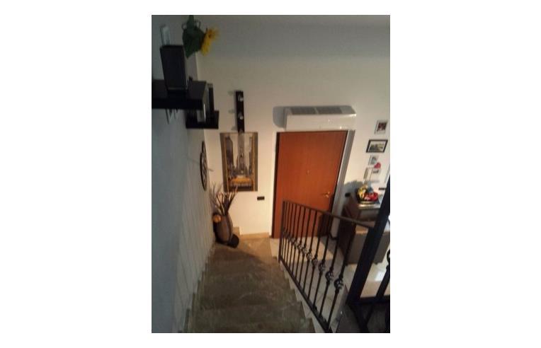 Foto 7 - Appartamento in Vendita da Privato - Sant'Angelo Lodigiano (Lodi)