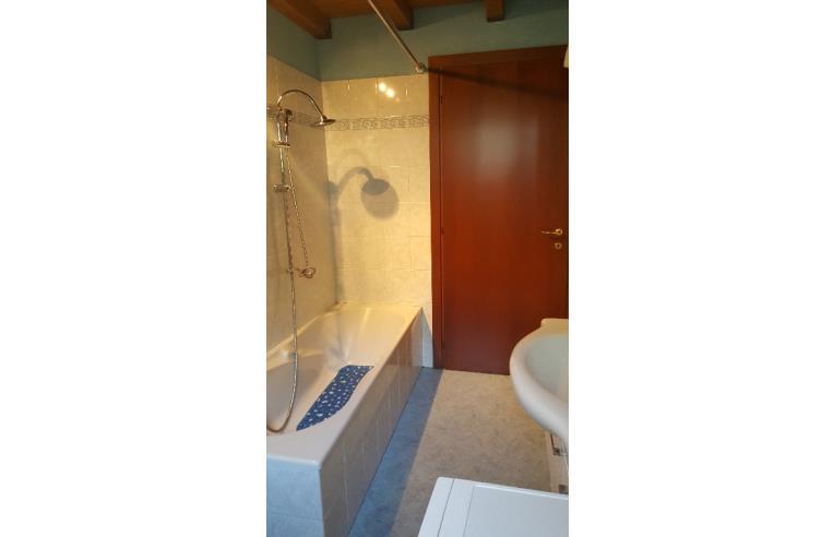 Foto 6 - Appartamento in Vendita da Privato - Sant'Angelo Lodigiano (Lodi)