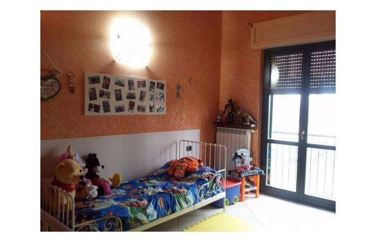 Foto 2 - Appartamento in Vendita da Privato - Sant'Angelo Lodigiano (Lodi)