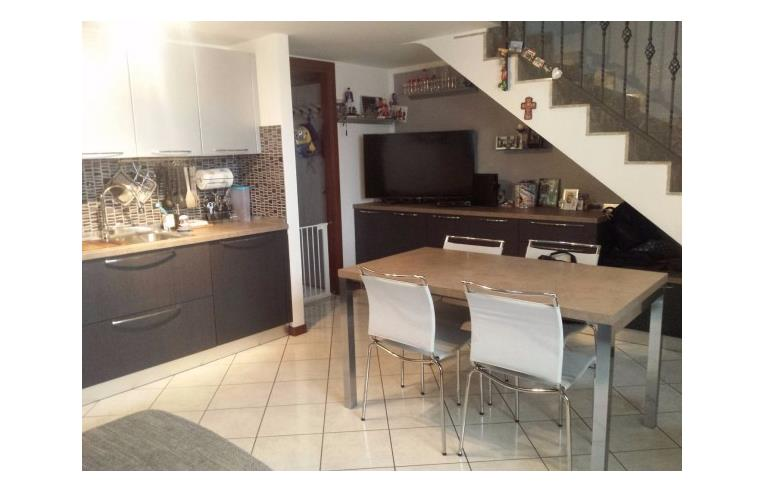 Foto 3 - Appartamento in Vendita da Privato - Sant'Angelo Lodigiano (Lodi)
