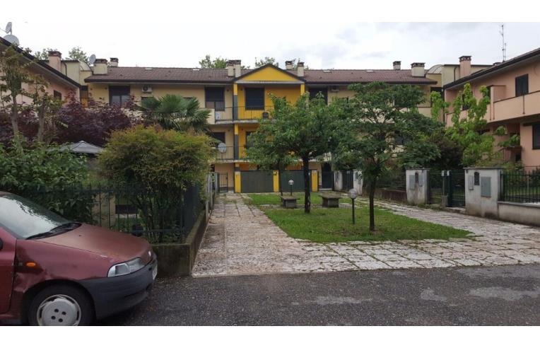 Foto 8 - Appartamento in Vendita da Privato - Sant'Angelo Lodigiano (Lodi)