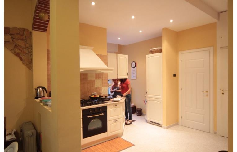 Foto 7 - Appartamento in Vendita da Privato - Fiano (Torino)