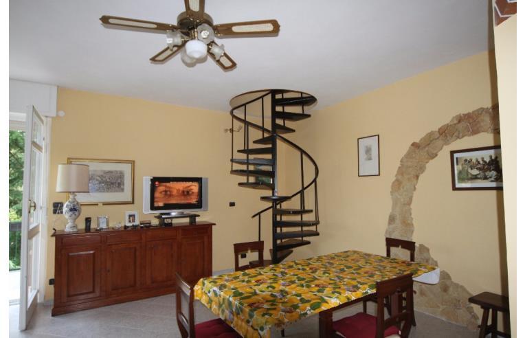 Foto 6 - Appartamento in Vendita da Privato - Fiano (Torino)