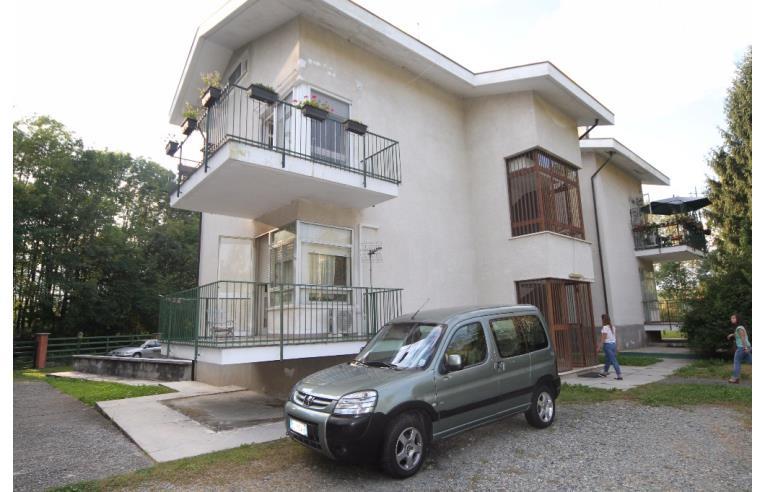 Foto 5 - Appartamento in Vendita da Privato - Fiano (Torino)