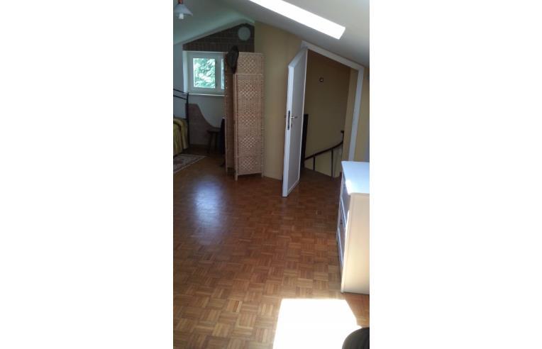 Foto 10 - Appartamento in Vendita da Privato - Fiano (Torino)