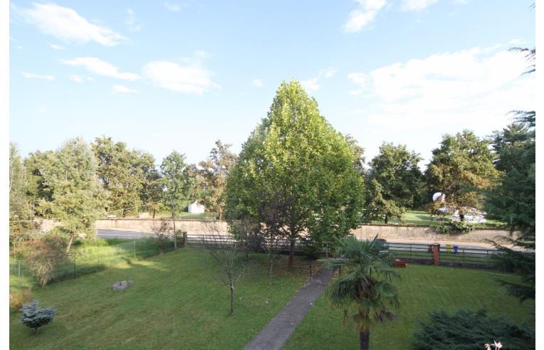 Foto 9 - Appartamento in Vendita da Privato - Fiano (Torino)