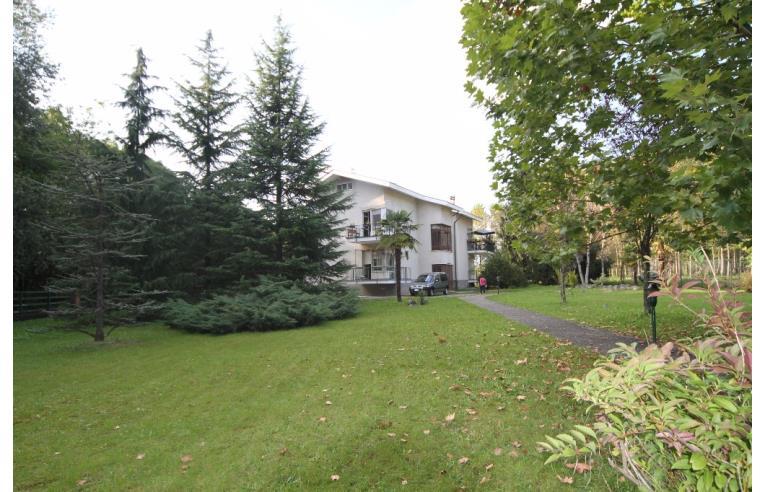 Foto 4 - Appartamento in Vendita da Privato - Fiano (Torino)