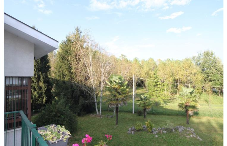 Foto 12 - Appartamento in Vendita da Privato - Fiano (Torino)