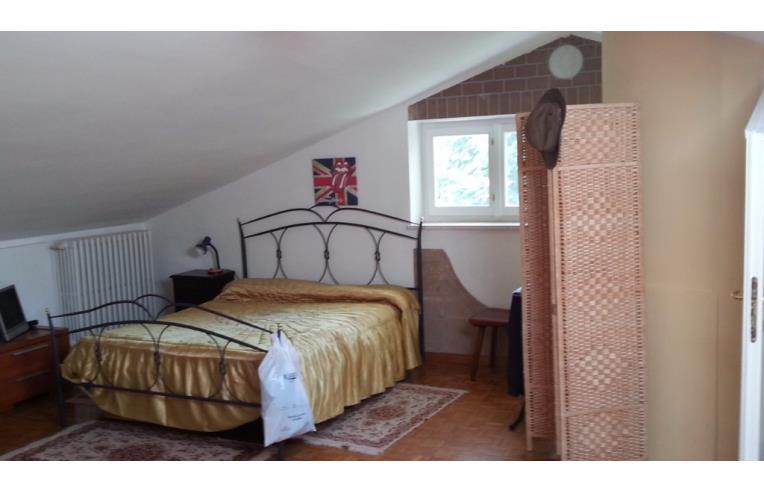 Foto 1 - Appartamento in Vendita da Privato - Fiano (Torino)