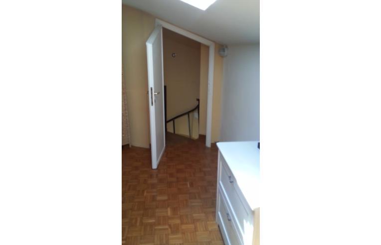 Foto 2 - Appartamento in Vendita da Privato - Fiano (Torino)