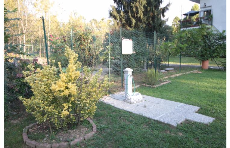 Foto 8 - Appartamento in Vendita da Privato - Fiano (Torino)