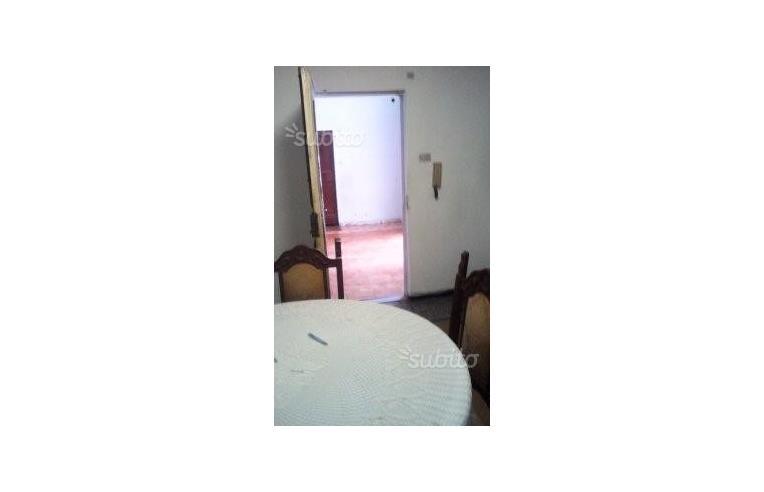 Foto 3 - Appartamento in Vendita da Privato - Genova (Genova)