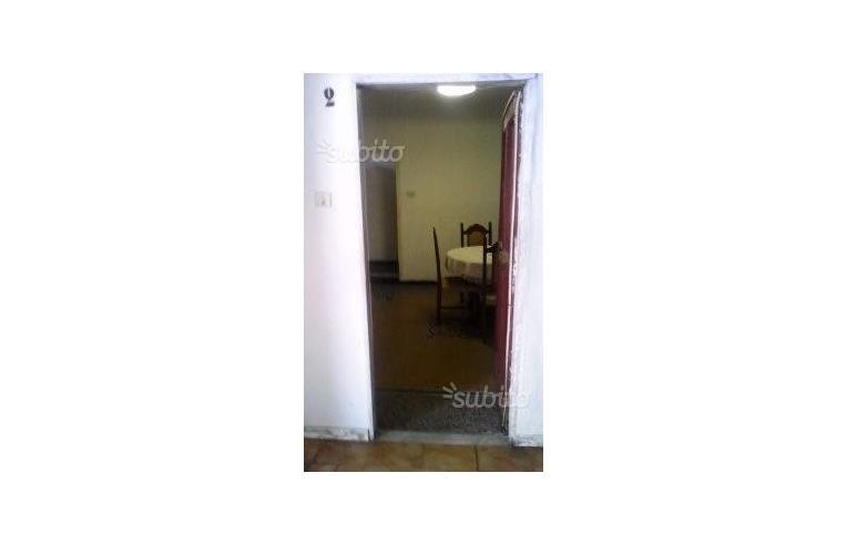 Foto 2 - Appartamento in Vendita da Privato - Genova (Genova)
