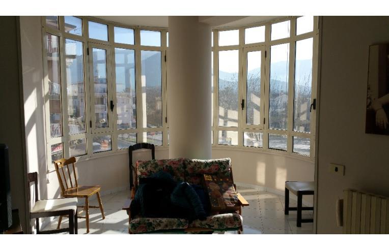 Foto 1 - Appartamento in Vendita da Privato - Santa Maria a Vico (Caserta)