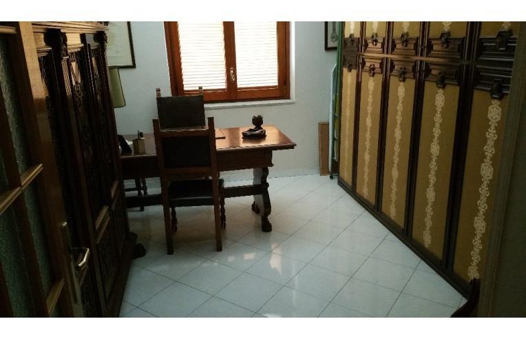 Foto 2 - Appartamento in Vendita da Privato - Santa Maria a Vico (Caserta)