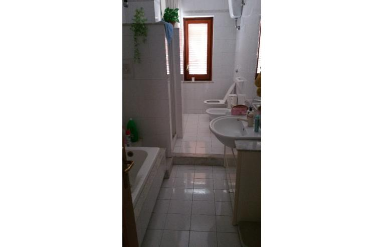 Foto 4 - Appartamento in Vendita da Privato - Santa Maria a Vico (Caserta)