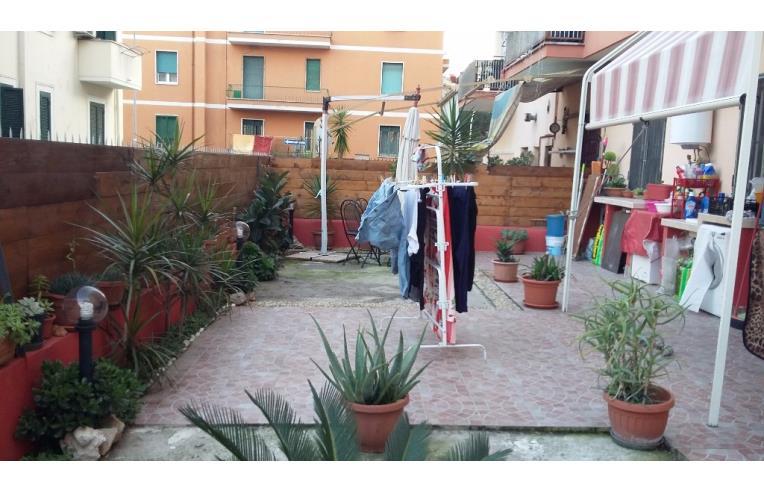 Foto 6 - Appartamento in Vendita da Privato - Roma, Zona Centocelle