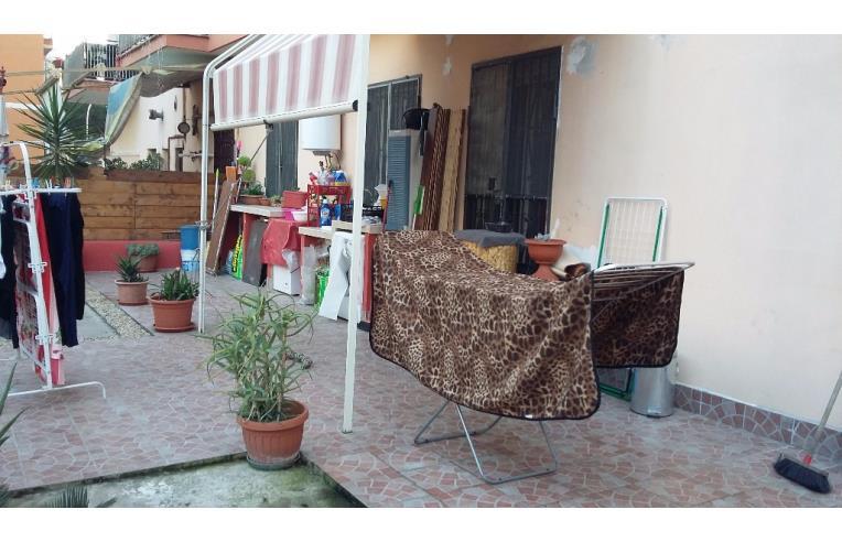 Foto 8 - Appartamento in Vendita da Privato - Roma, Zona Centocelle