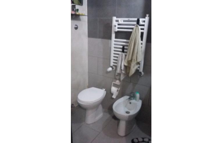 Foto 4 - Appartamento in Vendita da Privato - Roma, Zona Centocelle