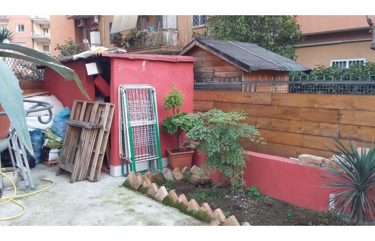 Foto 7 - Appartamento in Vendita da Privato - Roma, Zona Centocelle