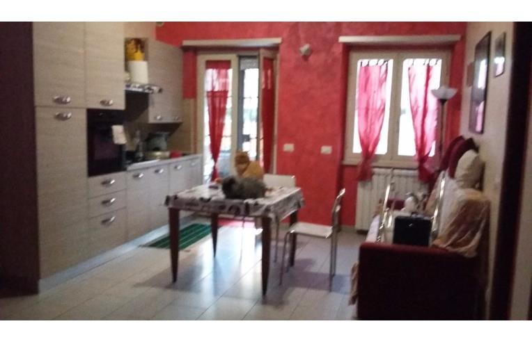 Foto 1 - Appartamento in Vendita da Privato - Roma, Zona Centocelle
