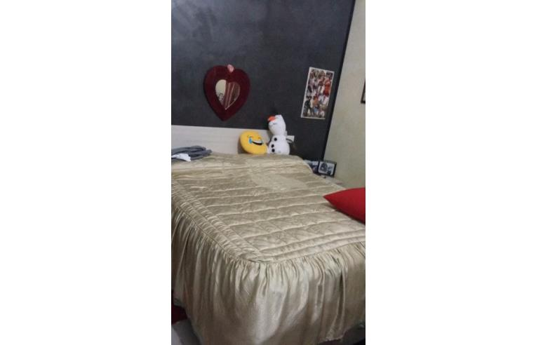 Foto 3 - Appartamento in Vendita da Privato - Roma, Zona Centocelle