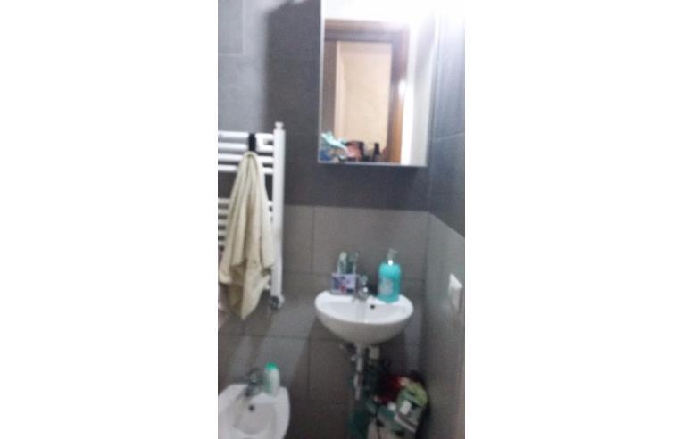 Foto 5 - Appartamento in Vendita da Privato - Roma, Zona Centocelle