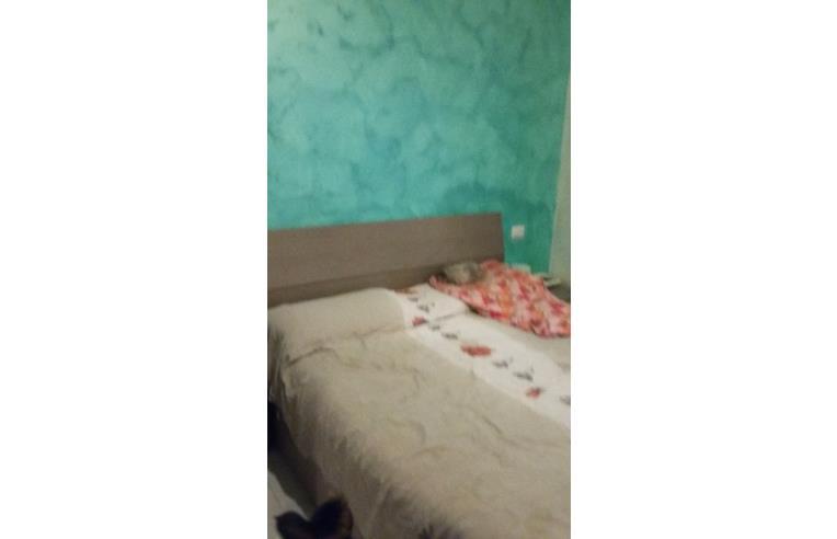 Foto 2 - Appartamento in Vendita da Privato - Roma, Zona Centocelle