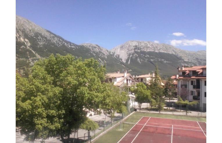 Privato affitta appartamento vacanze casa in montagna for Casa montagna camino