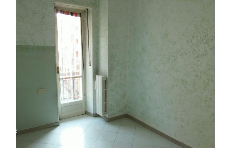 Privato vende appartamento trilocale rivoli annunci for Vica arredo bagno