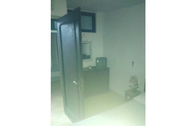 Foto 7 - Appartamento in Vendita da Privato - Siniscola (Nuoro)