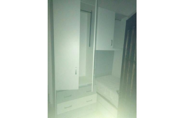 Foto 8 - Appartamento in Vendita da Privato - Siniscola (Nuoro)