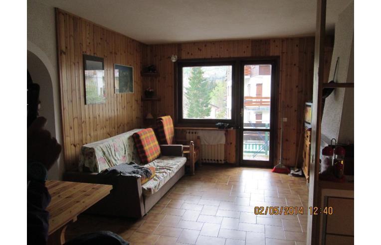 Foto 5 - Appartamento in Vendita da Privato - Fiumalbo, Frazione Dogana