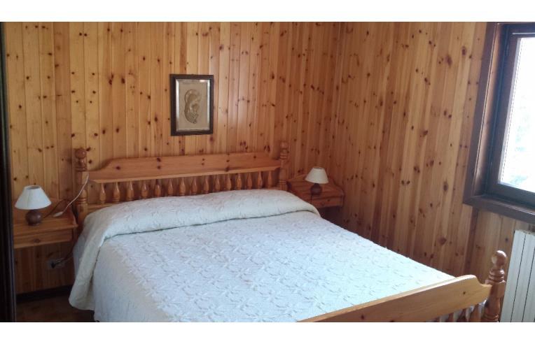 Foto 4 - Appartamento in Vendita da Privato - Fiumalbo, Frazione Dogana