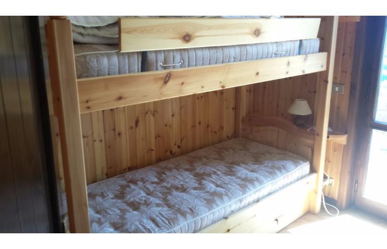Foto 3 - Appartamento in Vendita da Privato - Fiumalbo, Frazione Dogana