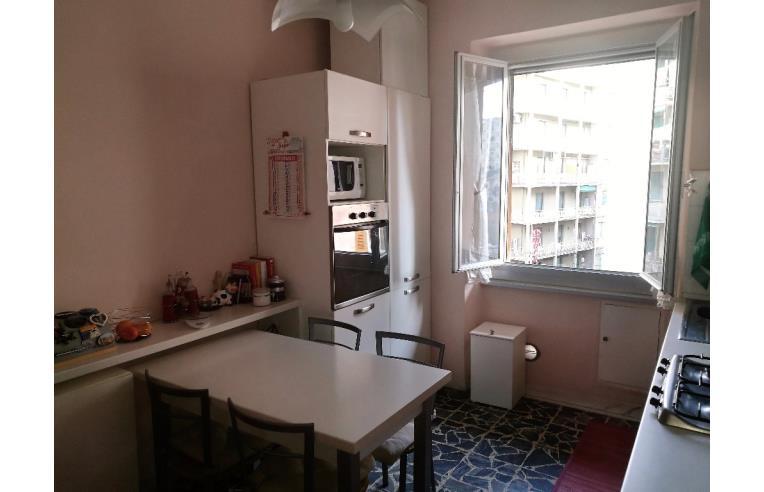 Privato vende appartamento appartamento 60 mq ordinato for Appartamento 60 mq design
