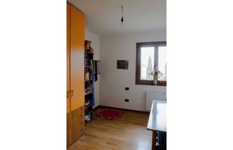 Foto 5 - Appartamento in Vendita da Privato - Aiello del Friuli, Frazione Joannis